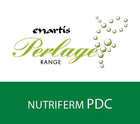 Nutriferm PDC