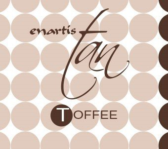 Enartis Tan Toffee