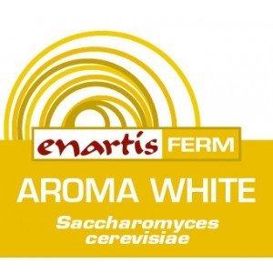 Enartis Ferm Aroma White