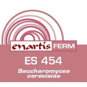 Enartis Ferm ES 454