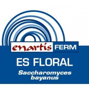 Enartis Ferm ES Floral