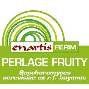 Enartis Ferm Perlage Fruity