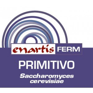 Enartis Ferm Primitivo