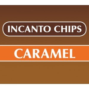 Incanto Chips Caramel