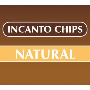 Incanto Chips Natural