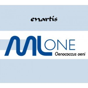 Enartis ML One
