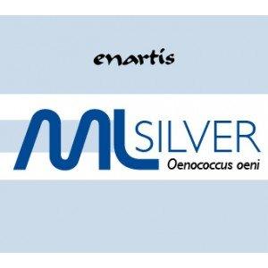 Enartis ML Silver