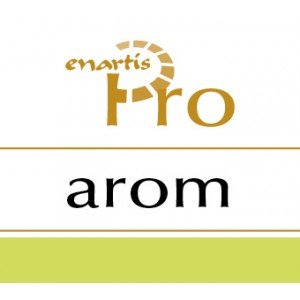 Enartis Pro Arom