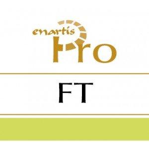 Enartis Pro FT