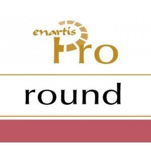 Enartis Pro Round