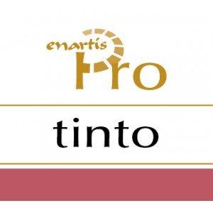 Enartis Pro Tinto
