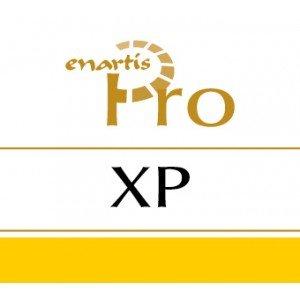 Enartis Pro XP