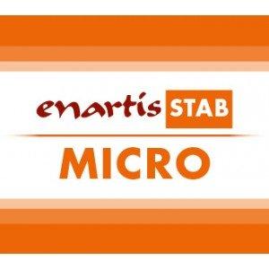 Enartis Stab Micro