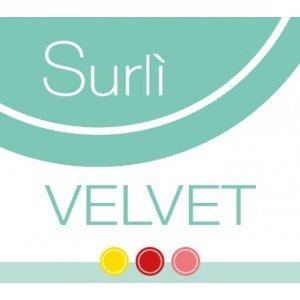 Surli Velvet