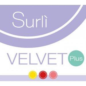 Surli Velvet Plus
