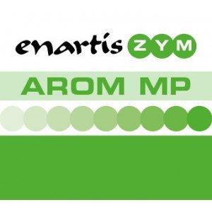 Enartis Zym Arom MP