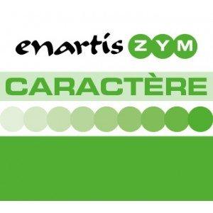 Enartis Zym Caractere