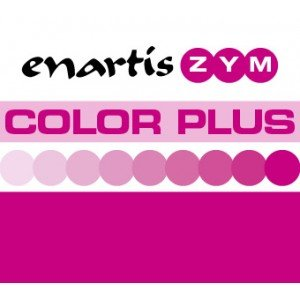Enartis Zym Color Plus