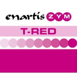 Enartis Zym T-Red