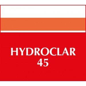 Hydroclar 45