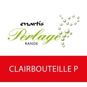 Clairbouteille P