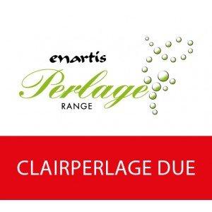 Clairperlage Due