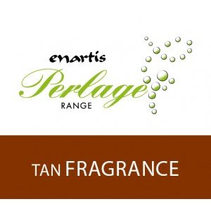 Enartis Tan Fragrance