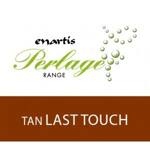 Enartis Tan Last Touch
