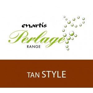 Enartis Tan Style