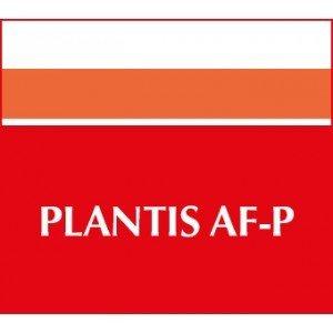 Plantis AF-P