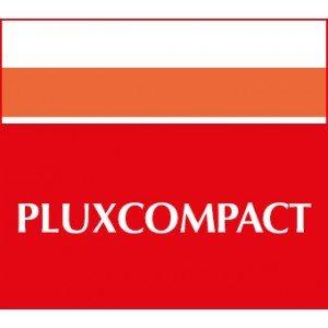 Pluxcompact