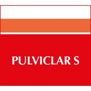 Pulviclar S