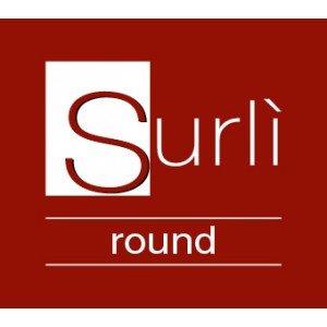 Surli Round
