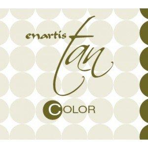 Enartis Tan Color
