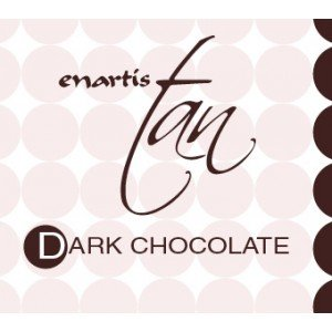 Enartis Tan Dark Chocolate