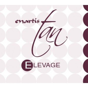 Enartis Tan Elevage