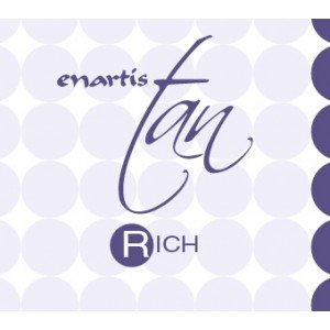 Enartis Tan Rich
