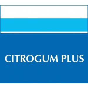 Citrogum Plus