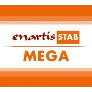 Enartis Stab Mega