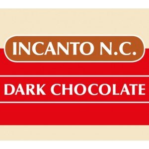 Incanto N.C. Dark Chocolate