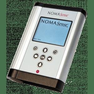 NOMASense P300