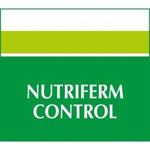 Nutriferm Control