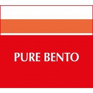 Pure Bento