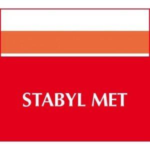 Stabyl MET