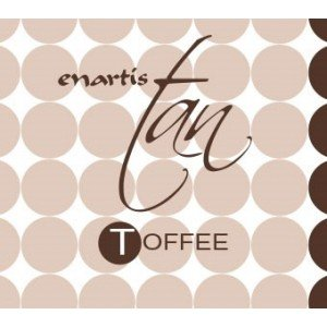 Enartis Tan Toffee