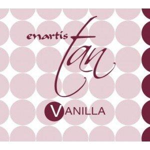 Enartis Tan Vanilla