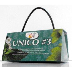 Unico #3