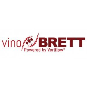 VINOBRETT by Veriflow