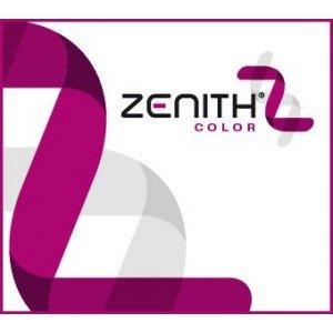 Zenith® Color