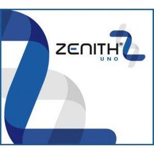 Zenith® Uno